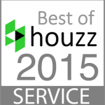 Best_of_Houzz_2015_large_png
