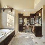 7 Designer Ideas to Upgrade Your Master Bathroom