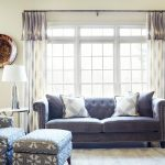 How to Hang Your Window Treatments – 5 Tips