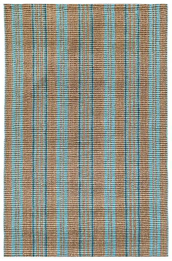 Classic Home seagrass rug