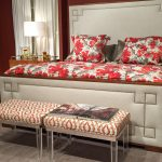 High Point Furnishings 2016 Fall Market: 7 Top Interior Design Trends