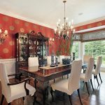 What Colors Should You Avoid Using in Your Dining Areas?