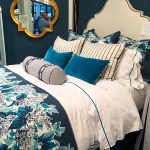 High Point Furnishings Market – The Hot Design Trends