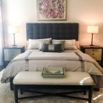 5 Tips for Creating a Restful Master Bedroom