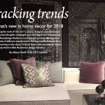 AHT Featured in Home Living NG Magazine