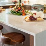 Planning a Kitchen Remodel: Countertops, Storage & Built-ins
