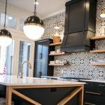 Planning a Kitchen Remodel: Your Layout & Lighting