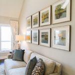 AHT Interiors Great Room Design