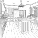 Interior Design: An Important Part of Your Remodeling Project