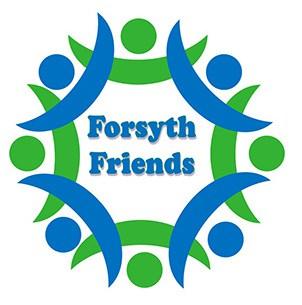 Forsyth Friends