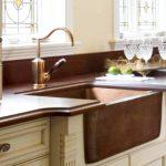 Planning a Kitchen Remodel: Sinks
