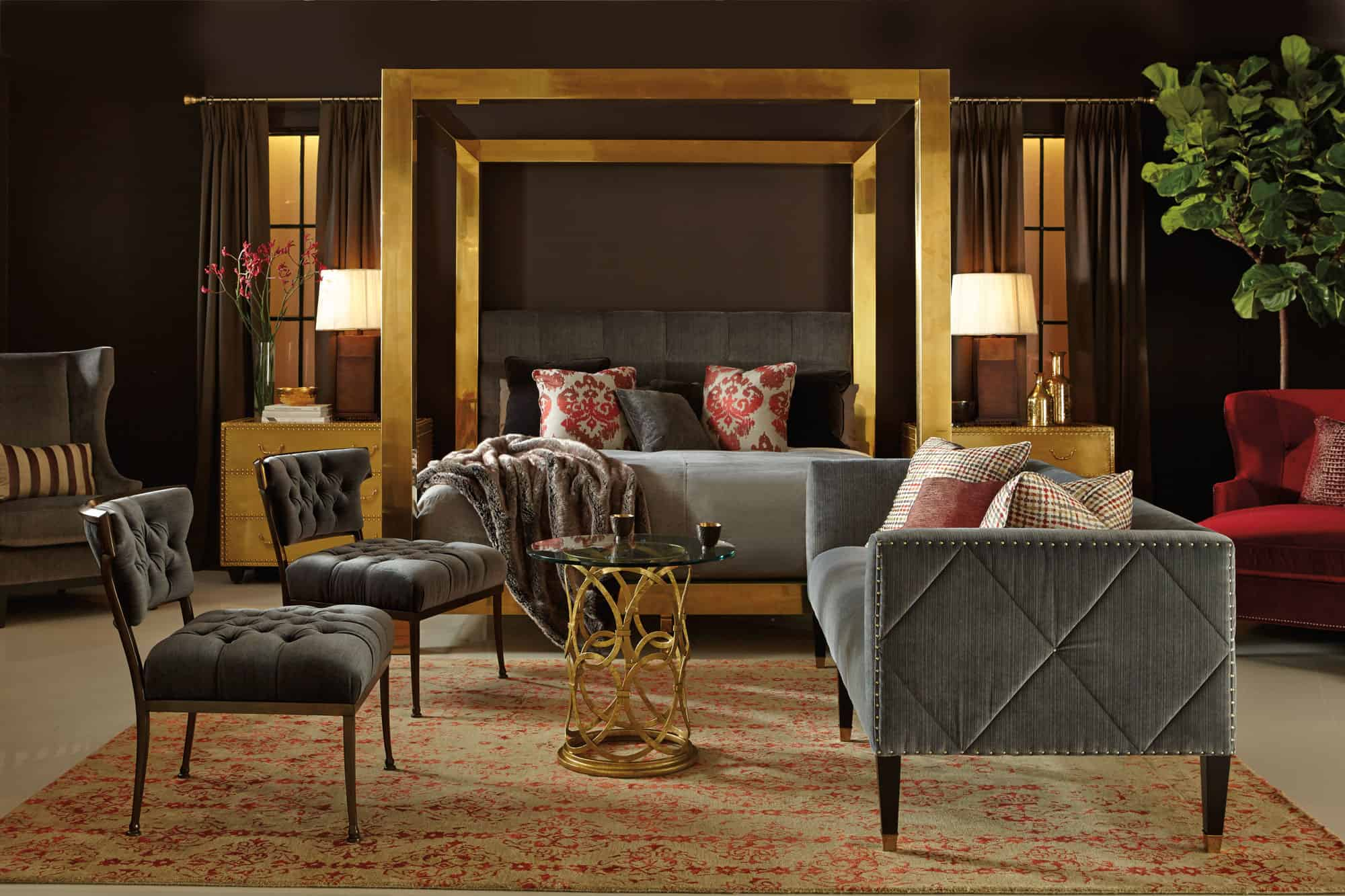 january series interior design trends for 2016 aht interiors