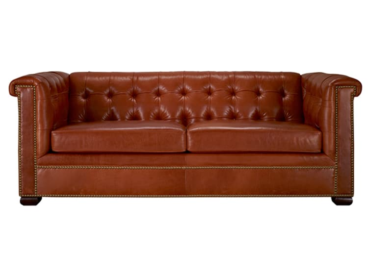 How Much Should I Pay For A Sofa Aht