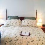 AHT Interiors Master Bedroom Makeover