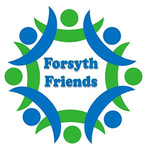 Forsyth Friends