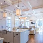 AHT Interiors Kitchen Remodel Series