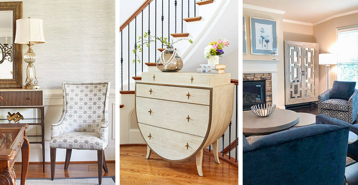 AHT Interiors is Best of Houzz 8 years in a row